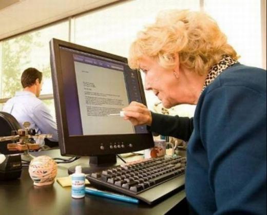 laptop nőknek