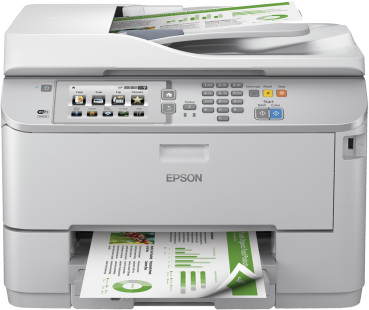 Epson-WORKFORCE-PRO-WF-5690DWF-uj-multifunkcios-eszkoz
