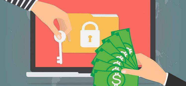 Veszélyben van aki eddig még nem frissített, támad a WannaCry vírus
